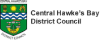 Central Hawkes Bay District Council