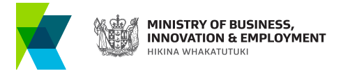 Logo_MBIE