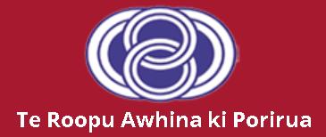 Te Roopu Awhina
