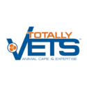 Totally Vets Group