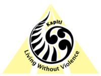 kapiti Living-Without-Violence